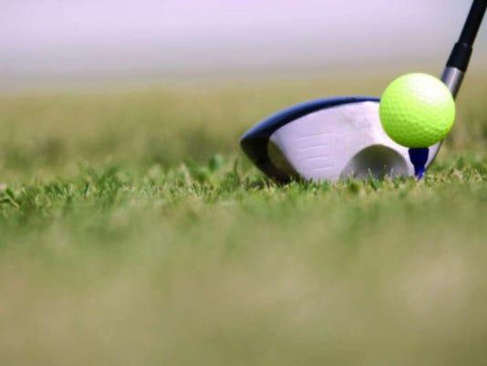 041416-vr-golf.jpg