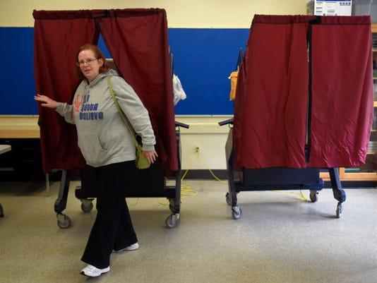 051916-ts-electiontea.jpg