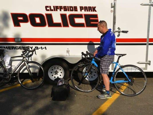 052716-cp-policeunity1.jpg