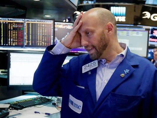 stock-market-062416.jpg