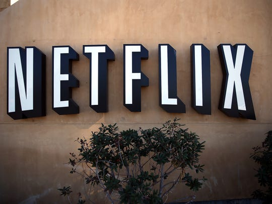 """""""Yes, I will give up my lovely Netflix account for…Comcast,"""" said no college student ever."""