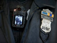 72 Philadelphia police officers on administrative duty after alleged offensive posts