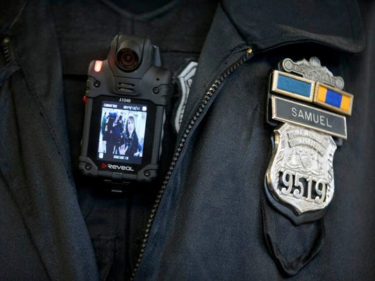 Seventy-two Philadelphia police officers have been placed on administrative duty due to an investigation into racists or offensive social media posts they allegedly made Philadelphia Police Commissioner Richard Ross said Wednesday.