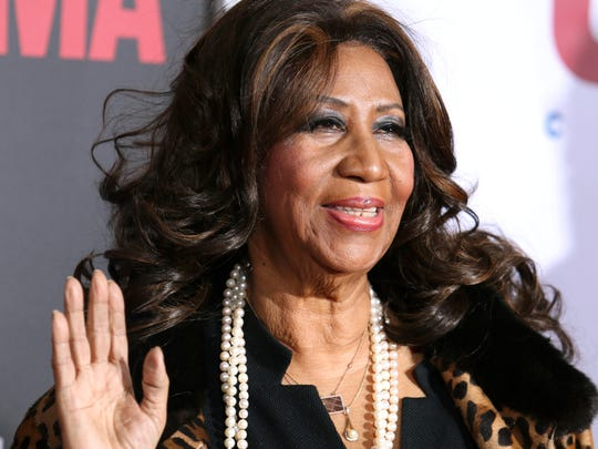 """Aretha Franklin's passing and her wonderful appearance as Mrs. Murphy in """"The Blues Brothers"""" inspired us to pick the five greatest musician cameos in movies."""