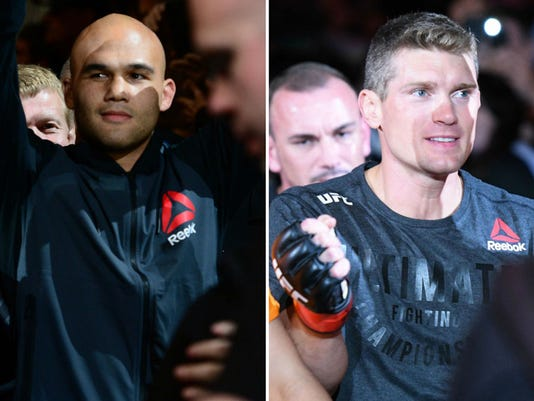 robbie-lawler-stephen-thompson