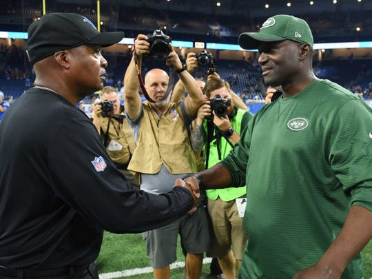 3 head coaching candidates the Jets should avoid