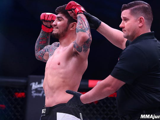 13 Bellator fighters to watch in 2019