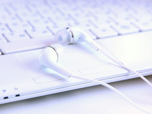 Music_downloads.jpg