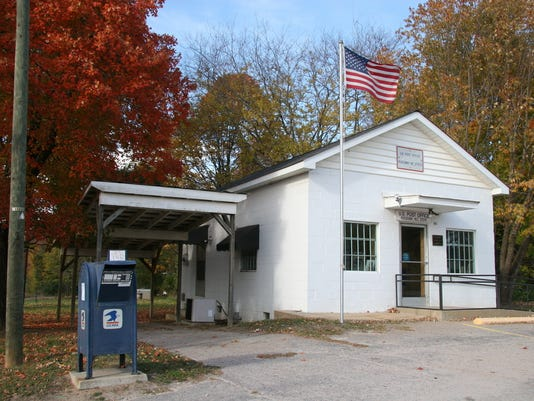 post office 3.jpg