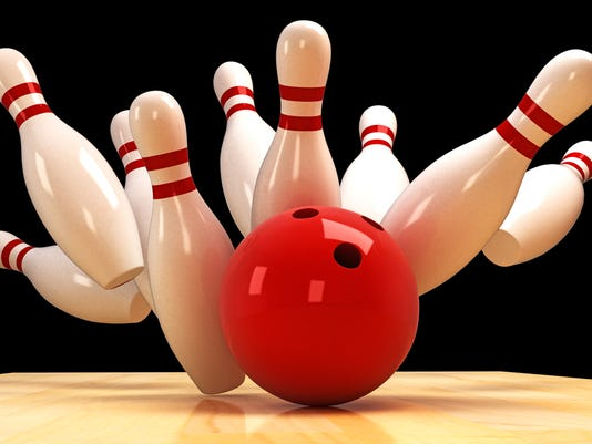 go bowling for books sunday in watkins glen