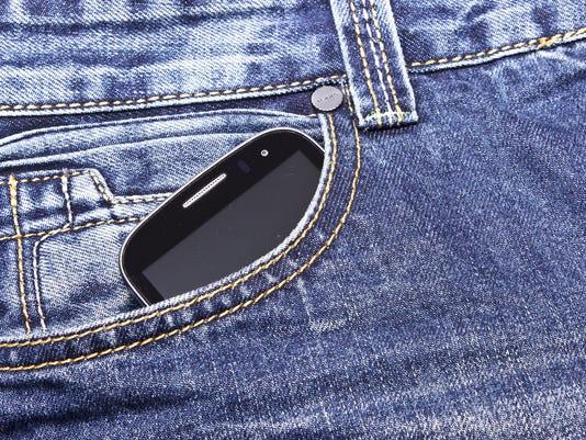 pocketdial.jpg