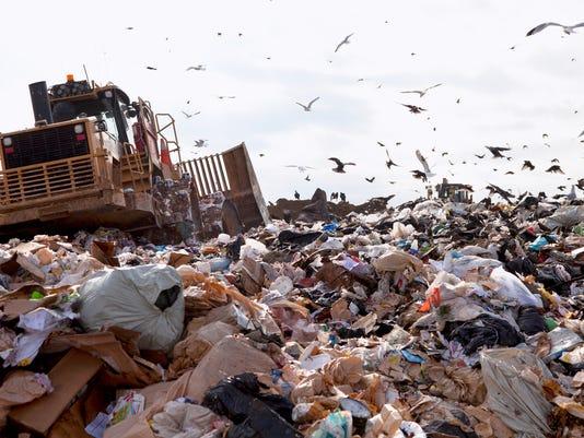 landfill.jpg
