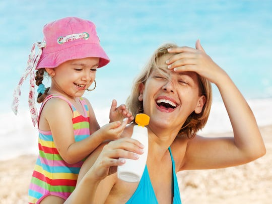 sunscreen family (1).jpg