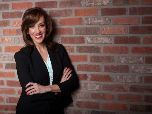 Nicole Pence- Headshot.jpg