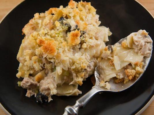 Tuna-Noodle.jpg