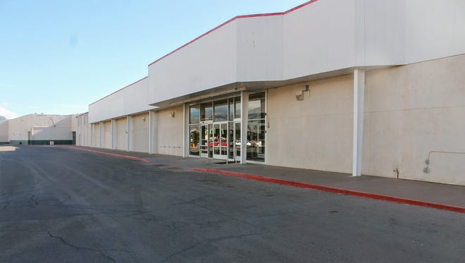 Melrose Family Fashions & Home Goods recently announced that they will be opening a new store at White Sands Mall which will be located at the old Kmart location.