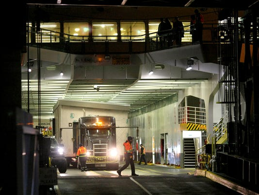 Ferry-modular-home-2.jpg