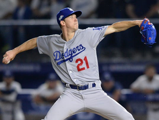 2018-05-15-walker-buehler