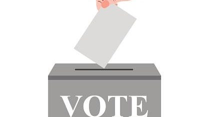 The League of Women Voters of Camden County asks every eligible 17-year-old to register today.