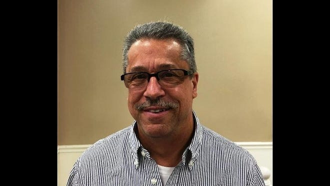 Fire Chief Joseph P. Mollo III, on the job for just a year, resigned last week due to management style differences with Town Administrator Christopher Cotta. Mollo tended his letter of resignation last Thursday, which Cotta accepted, and then wrote a letter to Town Council members asking them not to accept it.