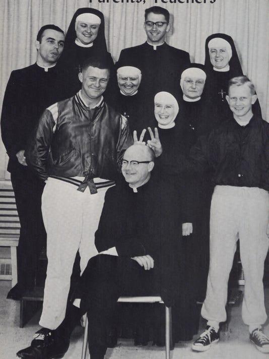 1967 Faculty.jpg