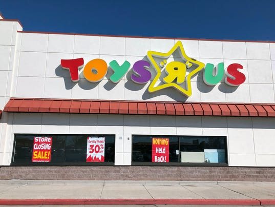 Theres new hope if you didnt redeem your last toys r us gift card toys r us renog colourmoves Image collections