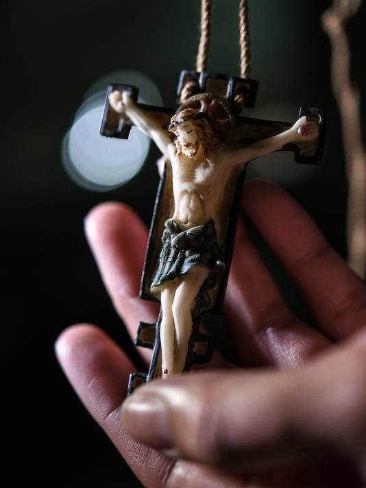 636294715155427977-Interfaith-Prayer-03.JPG