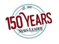 News-Leader 150th Anniversary Celebration!