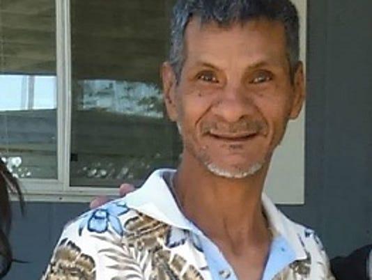 636417027690666805-Missing-Arturo-Jacquez-pic.jpg
