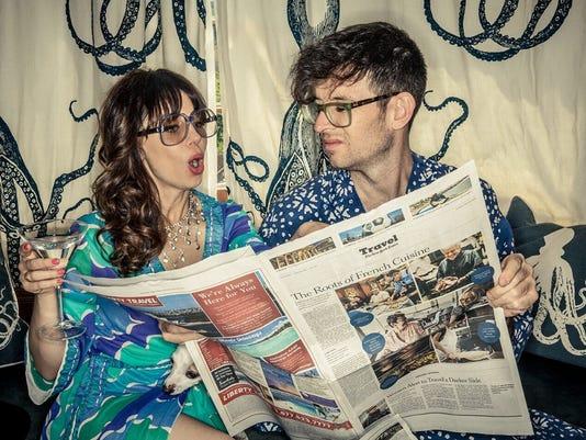 Natasha-Moshe-paper.jpg