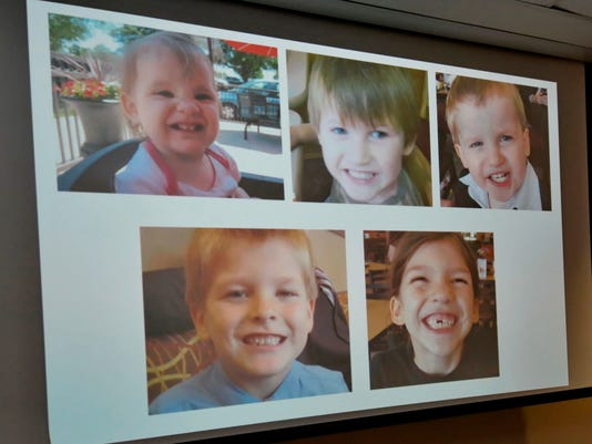 AP_MISSING_CHILDREN-FATHER_DETAINED_67138370