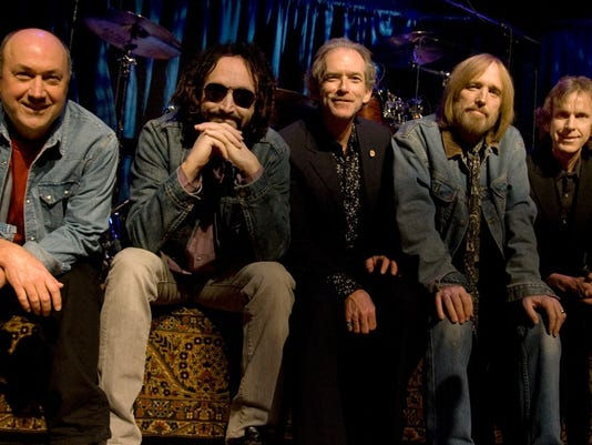 635945107326079816-Mudcrutch-1200x628-NoText.jpg
