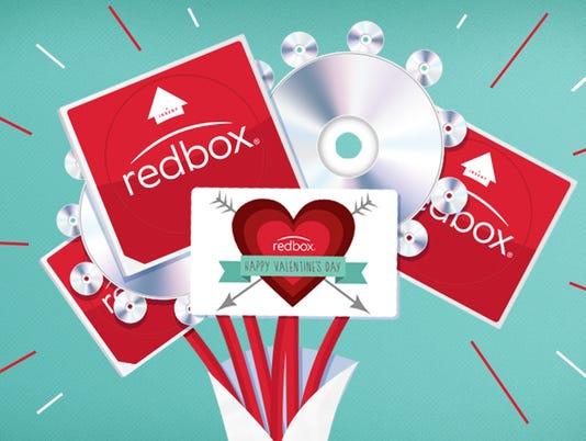 636220776894319748-VDayRedbox.jpg