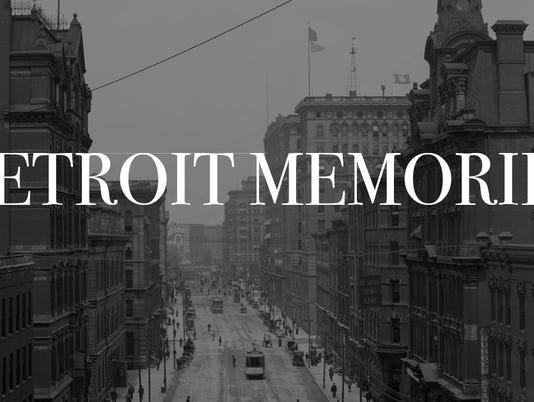 636386600254333529-1200x628-Detroit-Memories-Web-Facebook.jpg