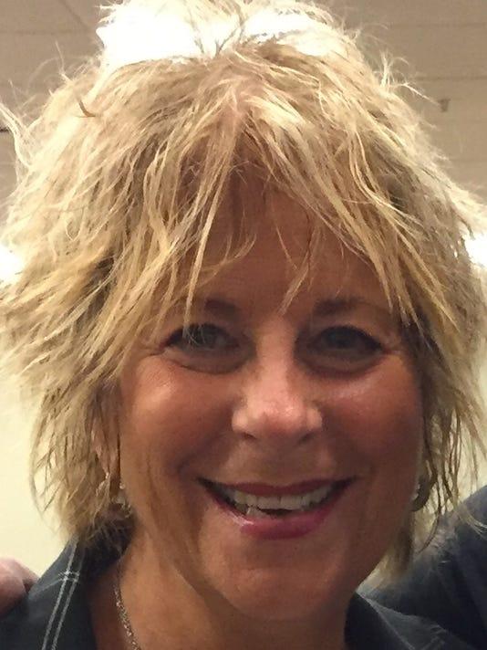 Cindy Becker