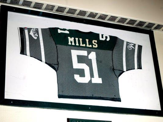 mills51