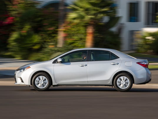 Toyota S New 1b Mexico Plant To Build 2020 Corolla