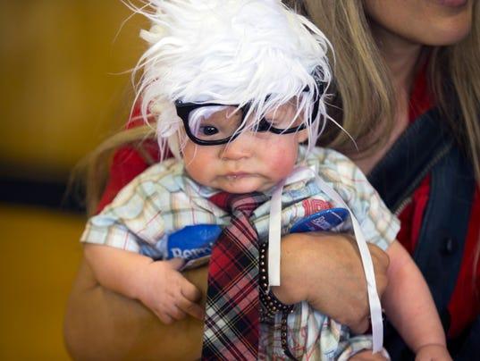 AP OBIT-BERNIE BABY A ELN FILE FILE USA NV