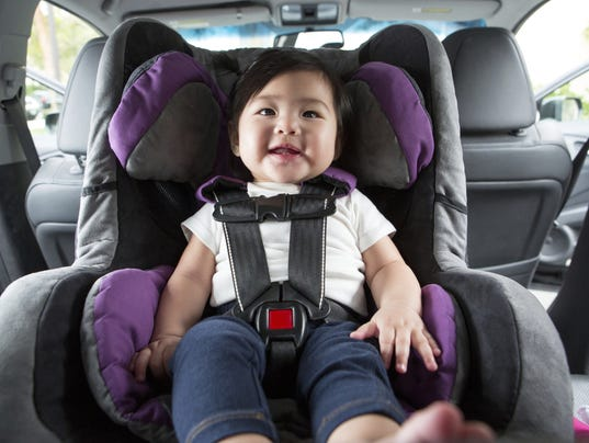032316CarSeat.jpg