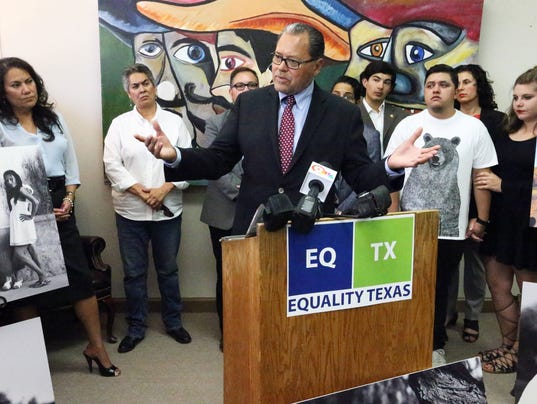 0603-Equality-Texas-Main.jpg