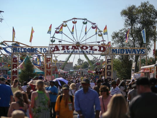 636078444627121292-Freep-090615-StateFair-81.JPG
