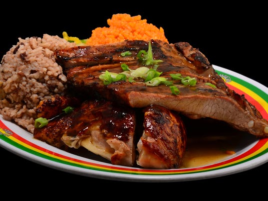 636100173640794397-Jamaican-grill-Chicken-and-Ribs-1.jpg