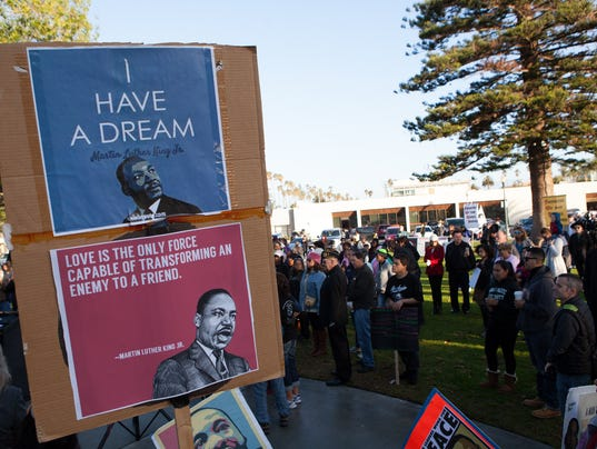 MLK-Day-Coverage-03.JPG