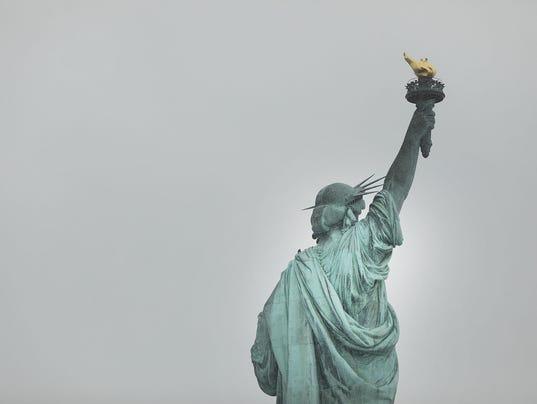 Ellis Island: Repository Of Immigration History