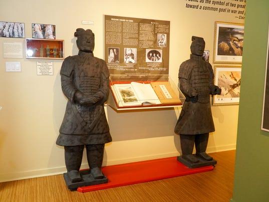 636228742641294193-Chennault-Museum---Terra-Cotta-Soldiers-09878.jpg