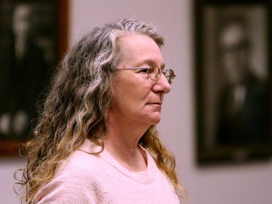 Van Wagner murder trial begins
