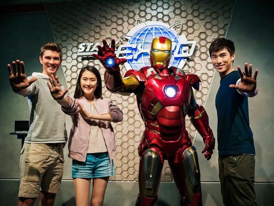 636245033277550225-Iron-Man-HKD4.jpg