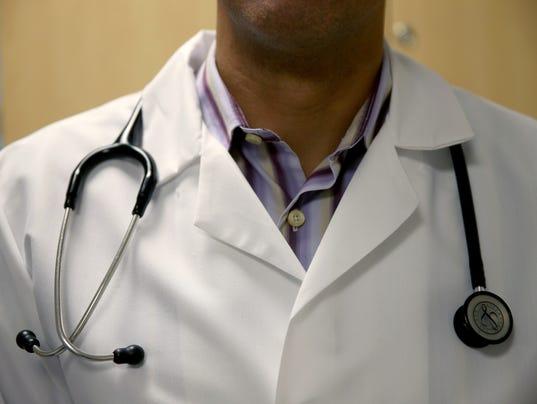 031717-ldn-health-care-2