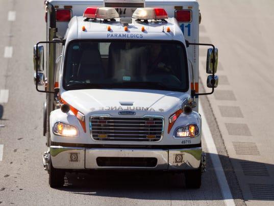 636343537114734039-ambulance.jpg