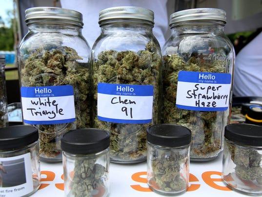 636353941807911915-cannabiscup-062417-ES03.jpg